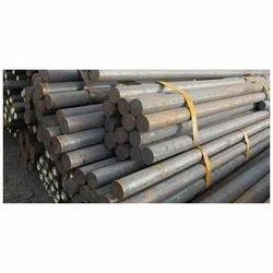 C35 Carbon Steel Bars