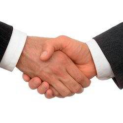 Joint Venture Consultant/ Agreement