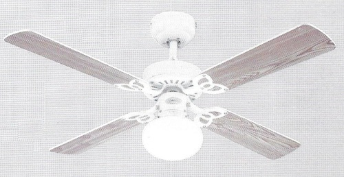 Westinghouse vegas 105 cm ceiling fan 37 w 72185 at rs 8989 pack westinghouse vegas 105 cm ceiling fan 37 w 72185 aloadofball Choice Image