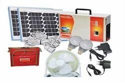 Solar Lighting System In Chennai Tamil Nadu Get Latest