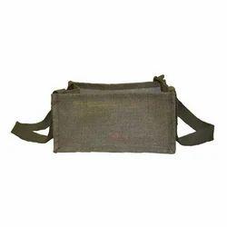 Jute Can Bags