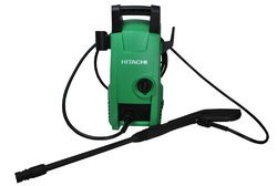 High Pressure Washer Aw100 : Hitachi