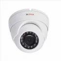 CP Plus Dome CCTV Camera