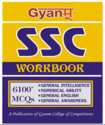 Ssc Work Book