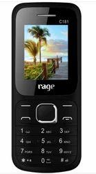 Rage C181 Mobile
