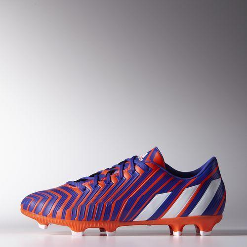 low priced d4460 9042c P Absolado Instinct Fg Running Shoes