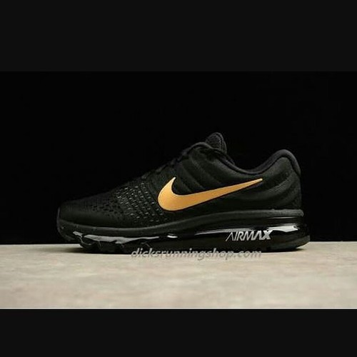 best nike shoes under 3000 off 62