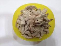 Jeera Mango Chips
