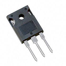IRG4PC30U Mosfet Transistor