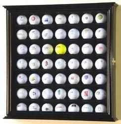 Ball Display Rack