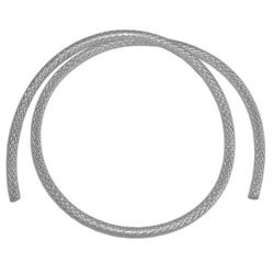 Non Toxic Steel Wire Hose Pipe
