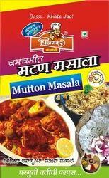Mutton Masala Powder