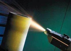 thermal spray coatings testing - 840×600