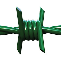 Barbed Wire Manufacturer from Nagpur