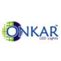 Onkar Led Lights