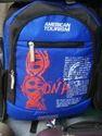 American Tourism College Bag