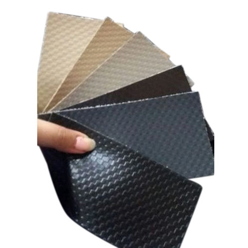 Pvc Car Floor Mat Fabric Size