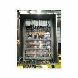 Control Panel AMC Service