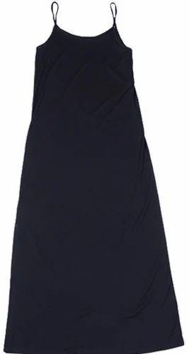 f146483a1e womenswear - Bumble Bee Striped Shirt Manufacturer from Delhi
