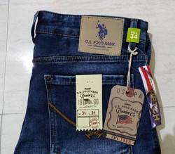 89399265f7bb6 3 Color Us Polo Jeans For Mens
