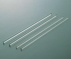 Glass Stirrers
