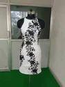 Beaded Short Dresses
