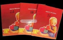 Abacus WorkBook