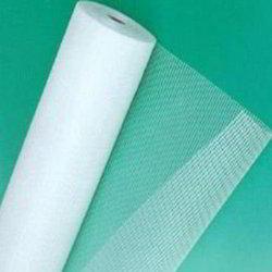 PTFE Coated Glass Mesh Conveyor Belts