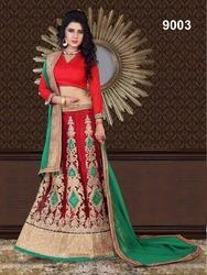 Designer Eid Special Lehenga for Ladies
