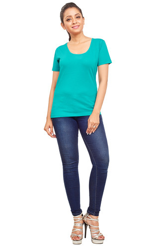 01c4b1b29816b Ladies Tank Tops at Rs 299 piece(s)
