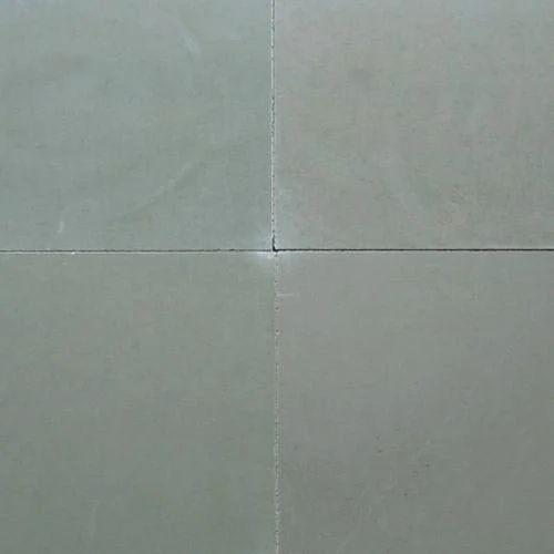 Polished Kota Stone Tile For Wall Tile Rs 18 Square