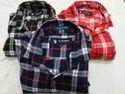 Boys shirt's