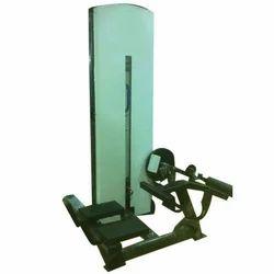 Health Fitness Machine