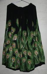 New Stylish Ladies Skirt
