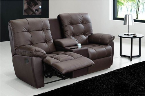 Phenomenal Recliner Sofa Set In Mumbai Recliner Sofa Set Manufacturer Gmtry Best Dining Table And Chair Ideas Images Gmtryco