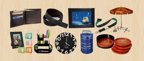 aaf50197980 Corporate Gifts at Rs 300 /piece | Corporate Gifts | ID: 12625529612