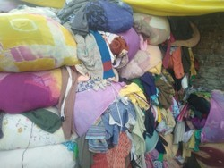 Waste Cloth In Delhi Suppliers Dealers Amp Retailers Of