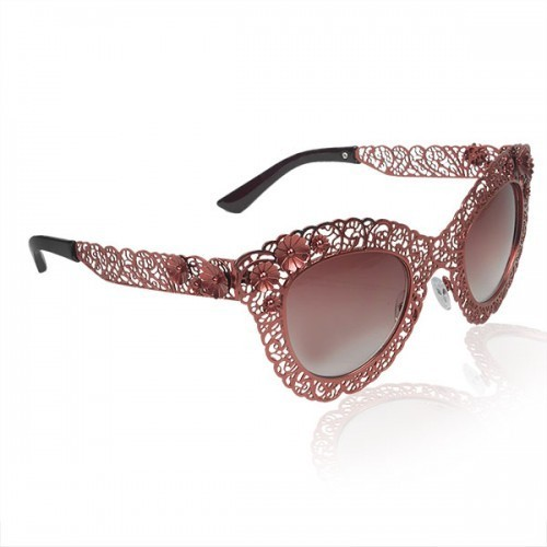ac75005ac1 Girls Sunglasses at Rs 100  piece(s)