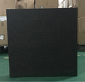 P 6 SMD Outdoor LED Display