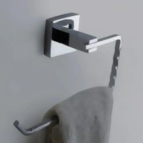 Bathroom Towel Hanger Manufacturer from Delhi