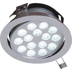 Led Spotlight Led Spot Light Latest Price Manufacturers