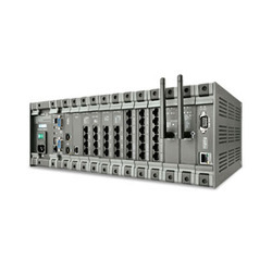 Eternity GE IP PBX