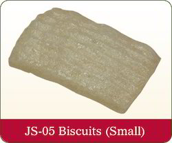 Biscuit Small Pellets