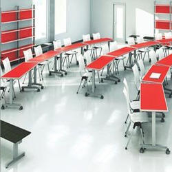 Study Table Suppliers Manufacturers Amp Dealers In