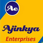Ajinkya Enterprises