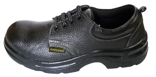 2a8a9e7e485 Safety Shoes - Fireman Shoes Manufacturer from Mumbai