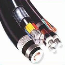 LT XLPE Power Cable