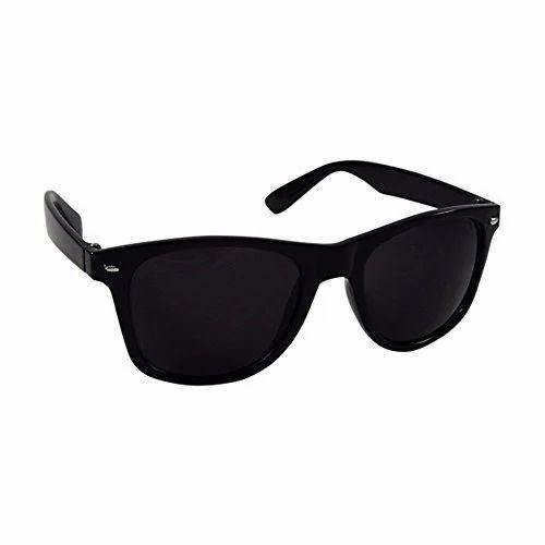 mens wayfarer sunglasses vx9p  Wayfarer Sunglasses