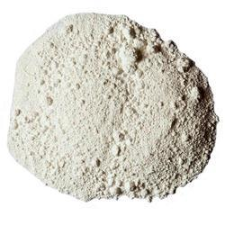 Whiting Chalk Powder, Grade: Industrial Grade, Packaging Size: 50 Kg