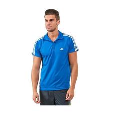 Corporate Strip T-Shirt